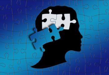 dyslexia-Learners
