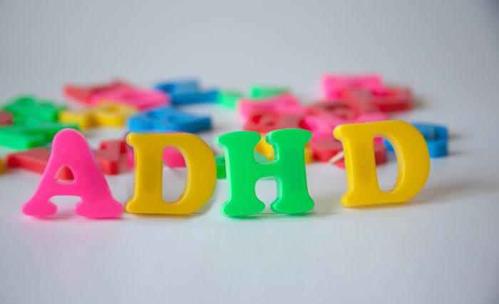 ADHD Schools Johannesburg