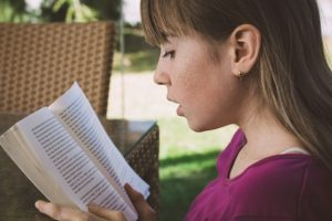 Teaching learners to read even with dyslexia