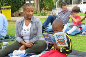 Best school for slow learners in Johannesburg