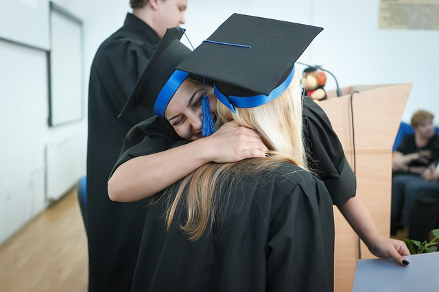 Link Between Remedial Education and University