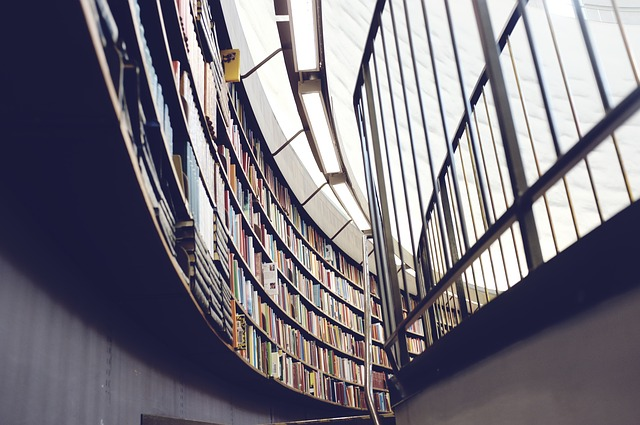 the Link Between Remedial Education and University