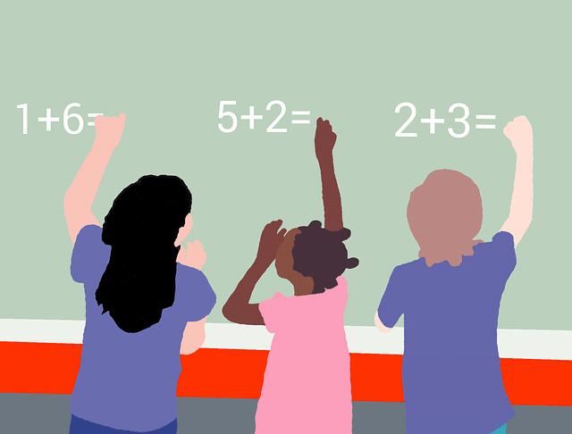 Grade 1 - First Grade milestones