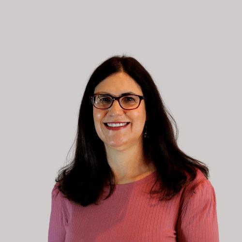 Janine Levenstein