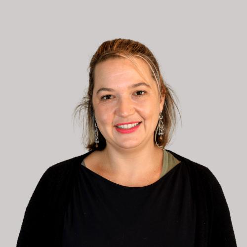 Viviana Schwendinger