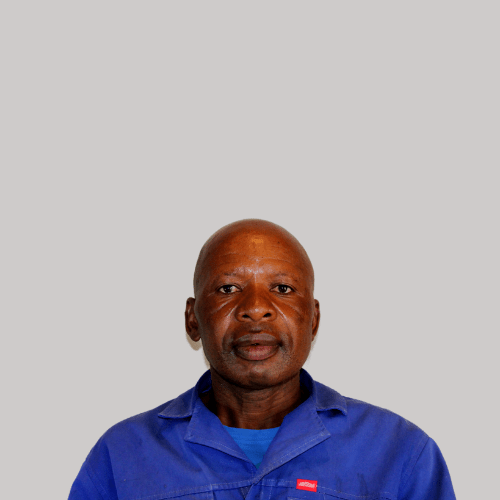 Peris Ncube